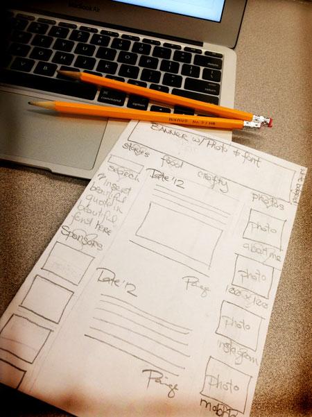 Blogdesign450pxw