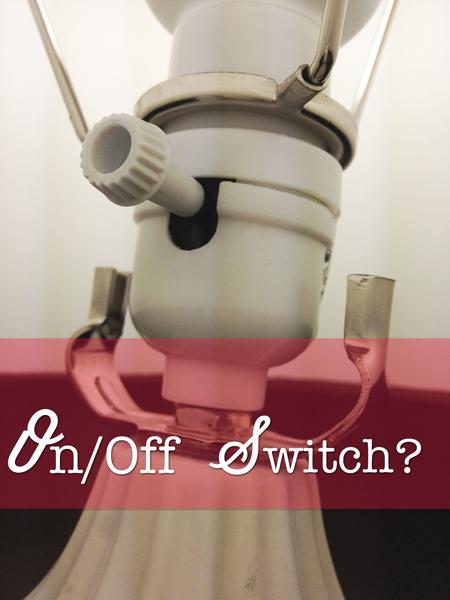 Switch012912