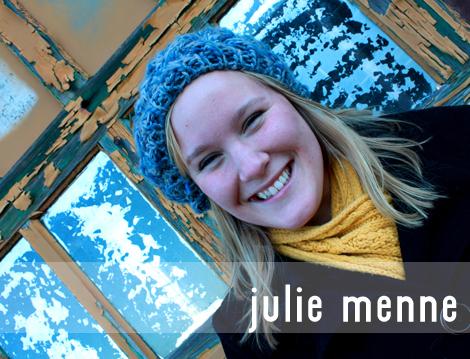 Julie.5021512