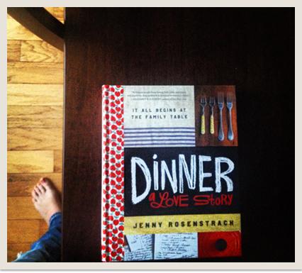 Dinneralovestory2