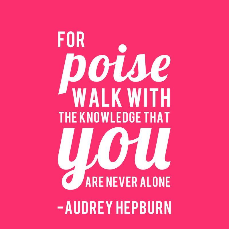Audreyhepburn3