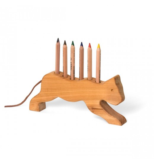 Nova toys pencil holder