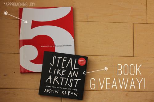 Steal_like_an_artist_book