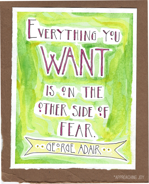 Everything_you_want_quote