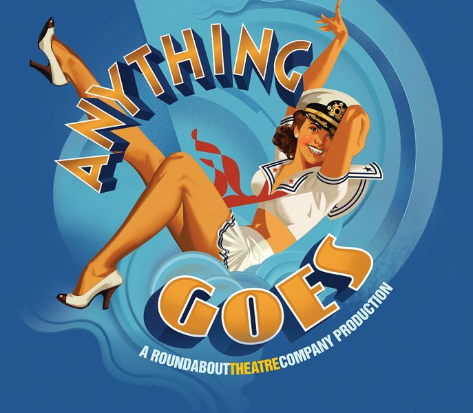 Anything_goes_theatre_image