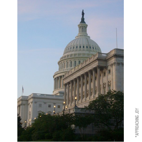 United_states_capitol_washington_DC